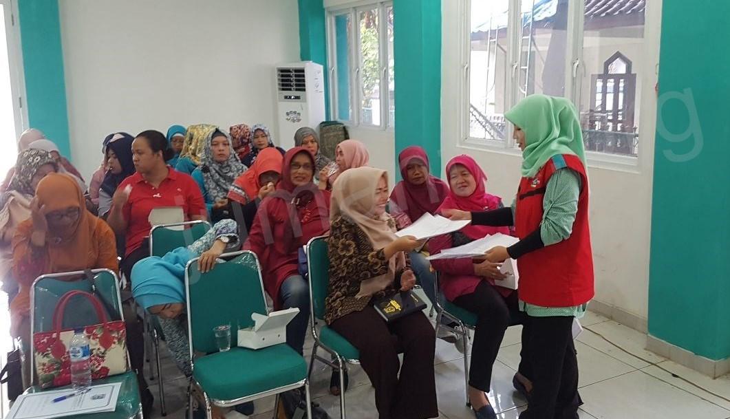 Pelatihan_kader_Jumantik_Kelurahan_Bambu_Apus_Kecamatan_Pamulang_124.jpeg