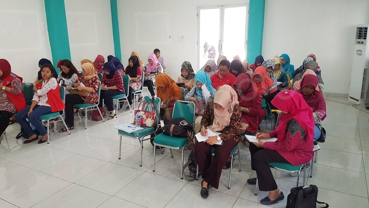 Pelatihan_kader_Jumantik_Kelurahan_Bambu_Apus_Kecamatan_Pamulang_126.jpeg