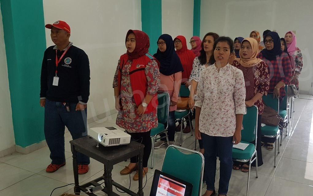 Pelatihan_kader_Jumantik_Kelurahan_Bambu_Apus_Kecamatan_Pamulang_130.jpeg