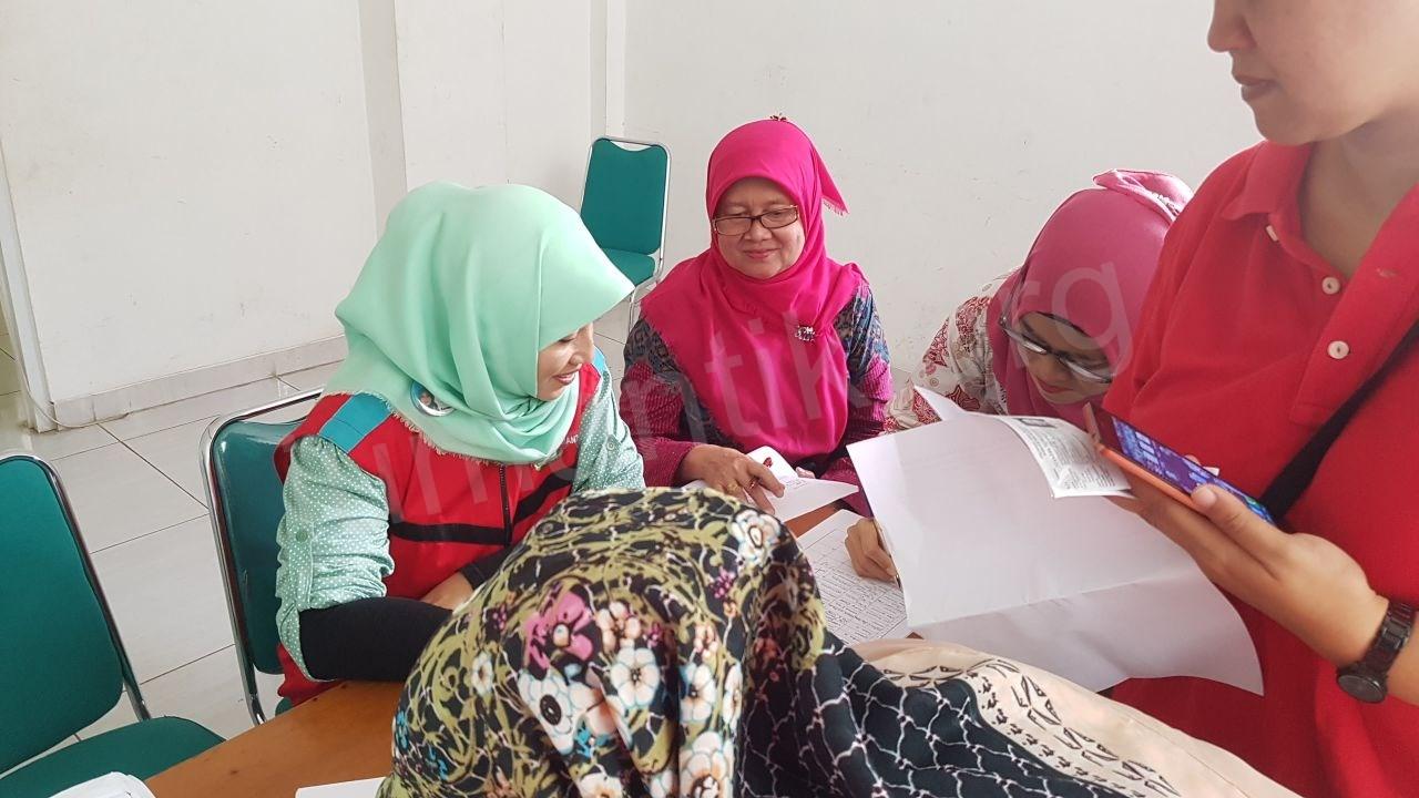 Pelatihan_kader_Jumantik_Kelurahan_Bambu_Apus_Kecamatan_Pamulang_133.jpeg