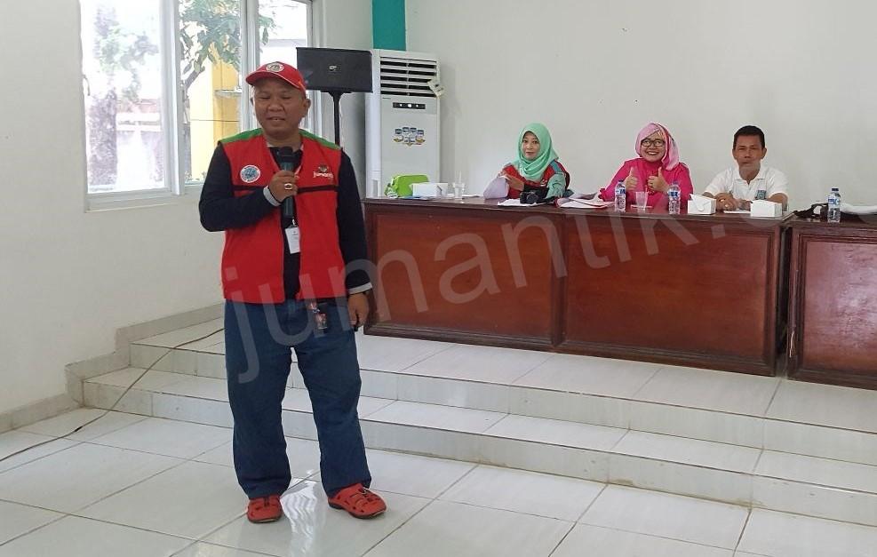 Pelatihan_kader_Jumantik_Kelurahan_Bambu_Apus_Kecamatan_Pamulang_134.jpeg