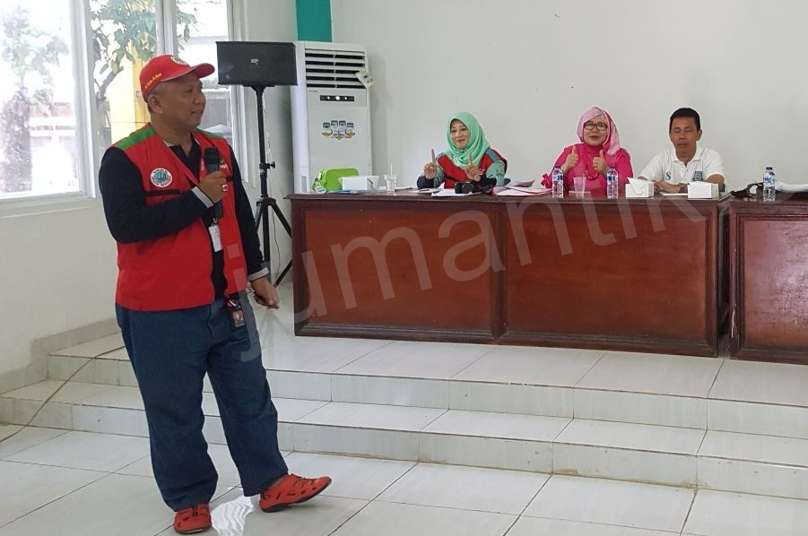 Pelatihan_kader_Jumantik_Kelurahan_Bambu_Apus_Kecamatan_Pamulang_139.jpeg