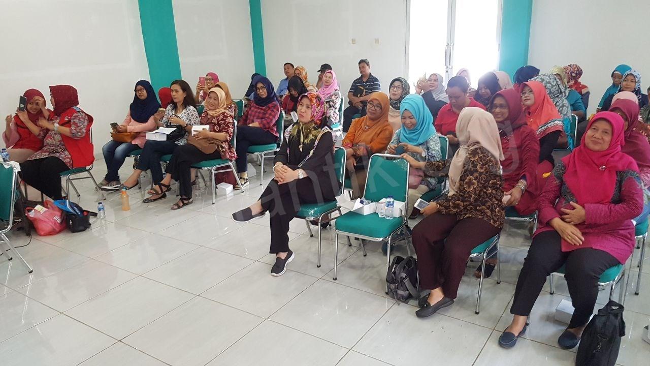 Pelatihan_kader_Jumantik_Kelurahan_Bambu_Apus_Kecamatan_Pamulang_141.jpeg