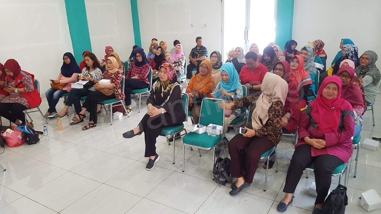 Pelatihan_kader_Jumantik_Kelurahan_Bambu_Apus_Kecamatan_Pamulang_142.jpeg