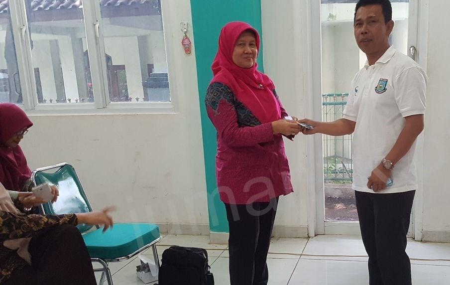 Pelatihan_kader_Jumantik_Kelurahan_Bambu_Apus_Kecamatan_Pamulang_148.jpeg