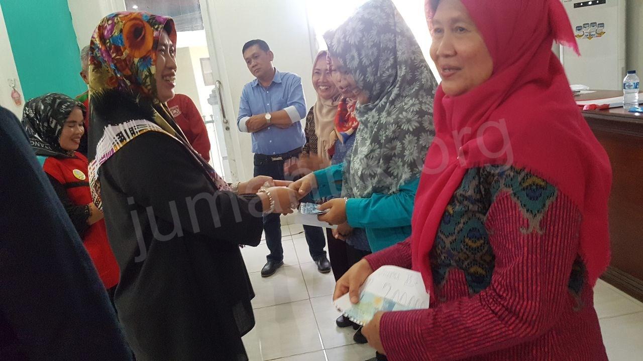 Pelatihan_kader_Jumantik_Kelurahan_Bambu_Apus_Kecamatan_Pamulang_165.jpeg