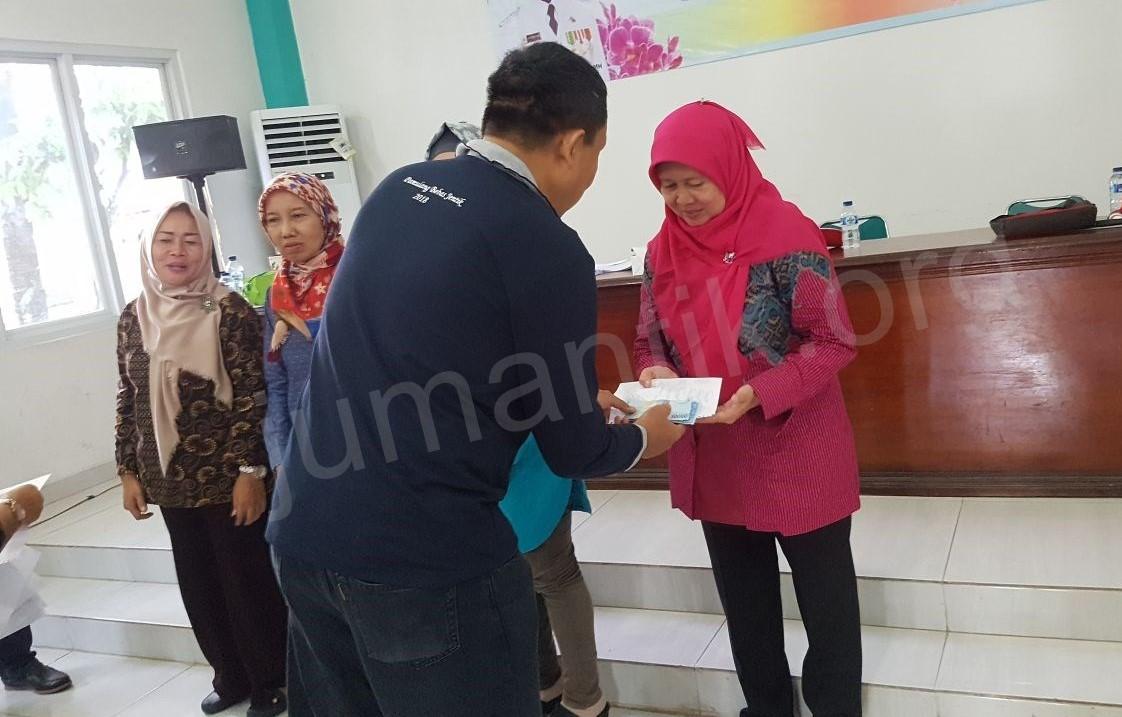 Pelatihan_kader_Jumantik_Kelurahan_Bambu_Apus_Kecamatan_Pamulang_167.jpeg