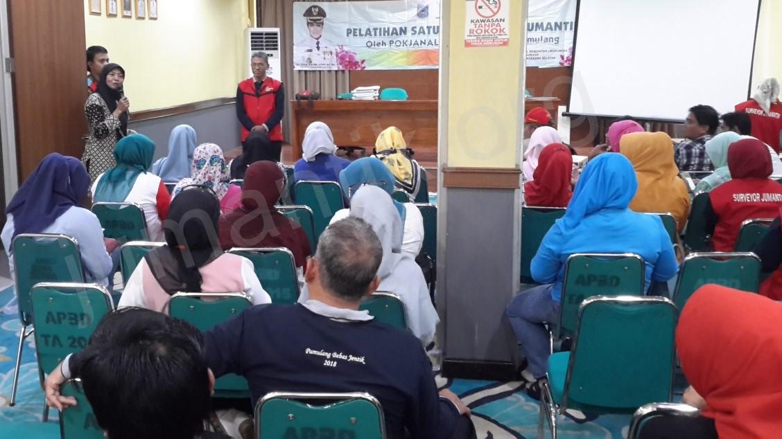 Pelatihan_Supervisor_dan_Pokjanal_Kecamatan_Pamulang_100.jpg