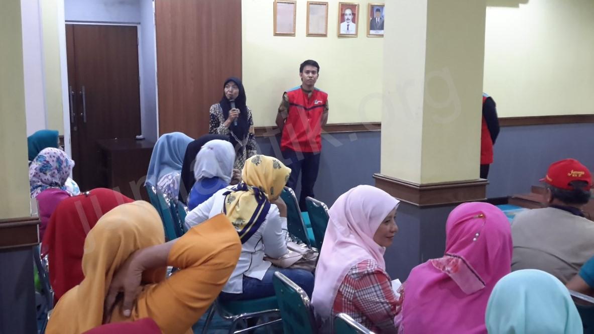 Pelatihan_Supervisor_dan_Pokjanal_Kecamatan_Pamulang_102.jpg