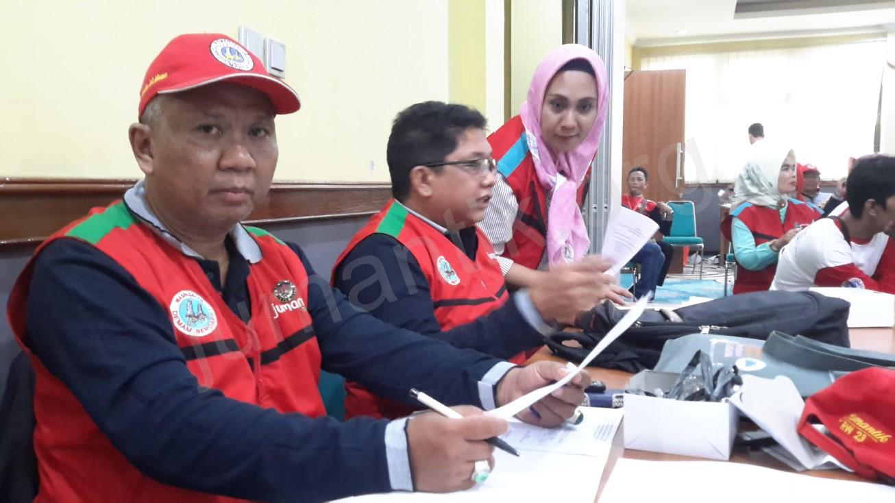 Pelatihan_Supervisor_dan_Pokjanal_Kecamatan_Pamulang_103.jpg