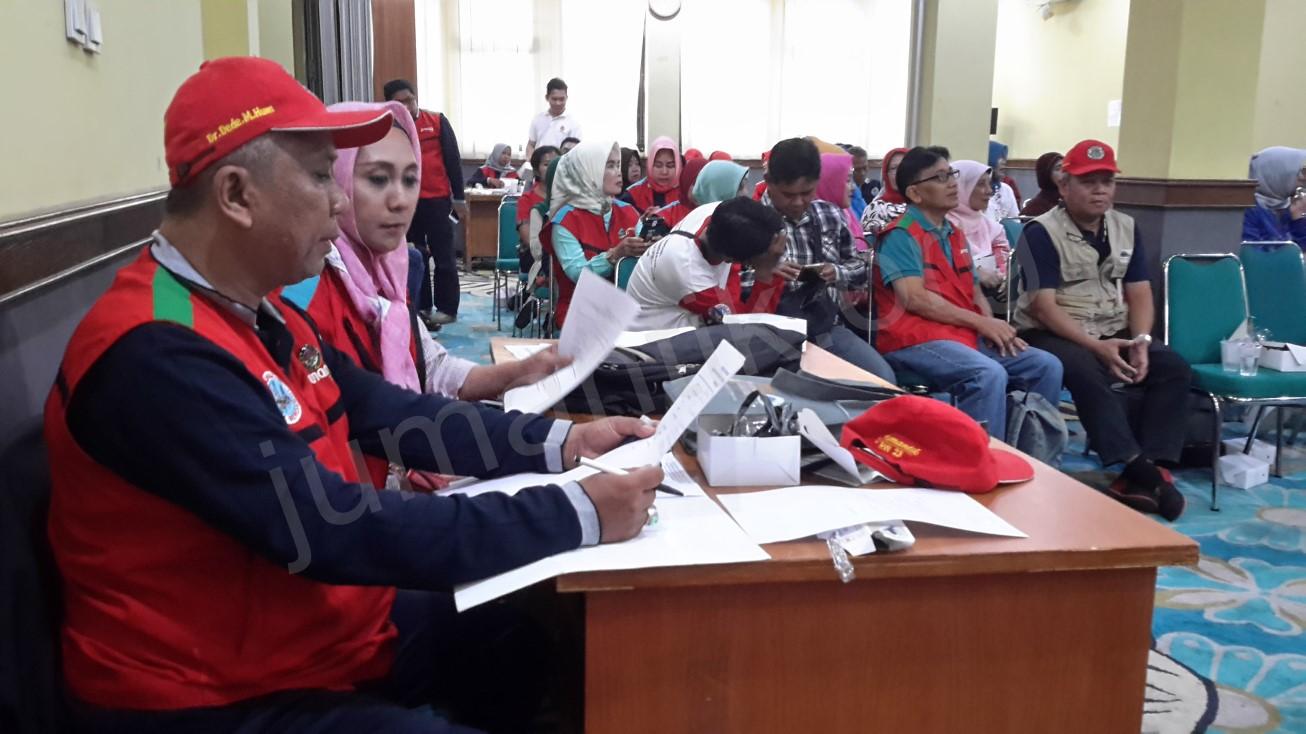 Pelatihan_Supervisor_dan_Pokjanal_Kecamatan_Pamulang_104.jpg