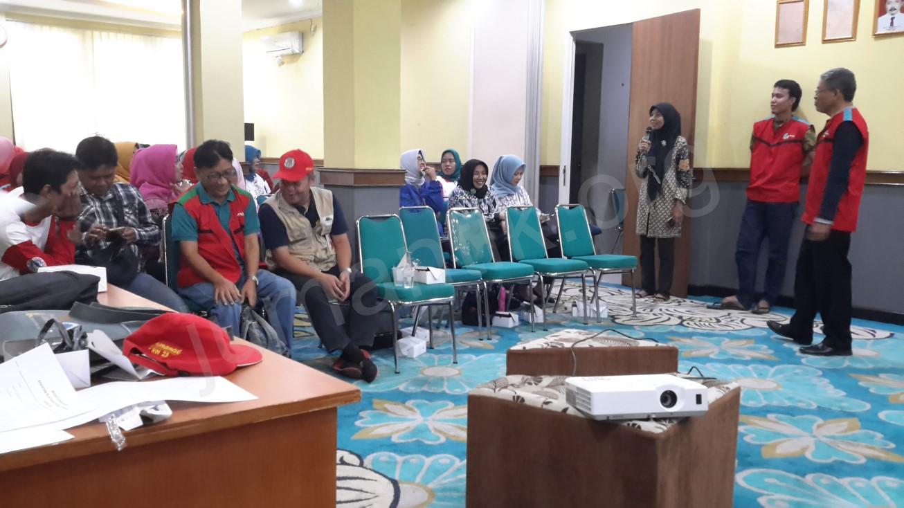 Pelatihan_Supervisor_dan_Pokjanal_Kecamatan_Pamulang_105.jpg