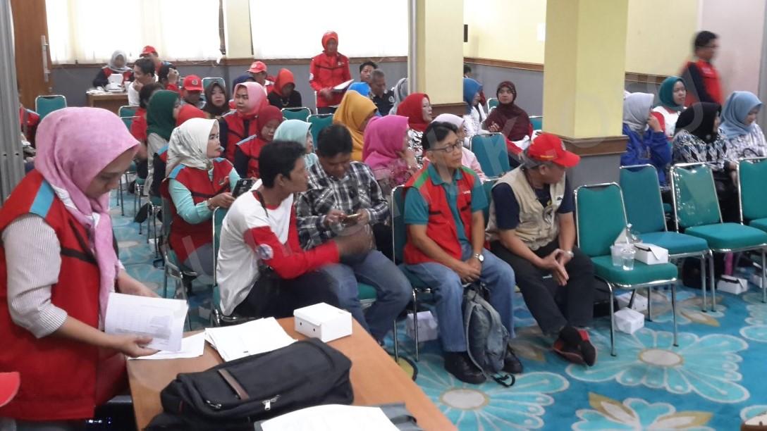 Pelatihan_Supervisor_dan_Pokjanal_Kecamatan_Pamulang_106.jpg