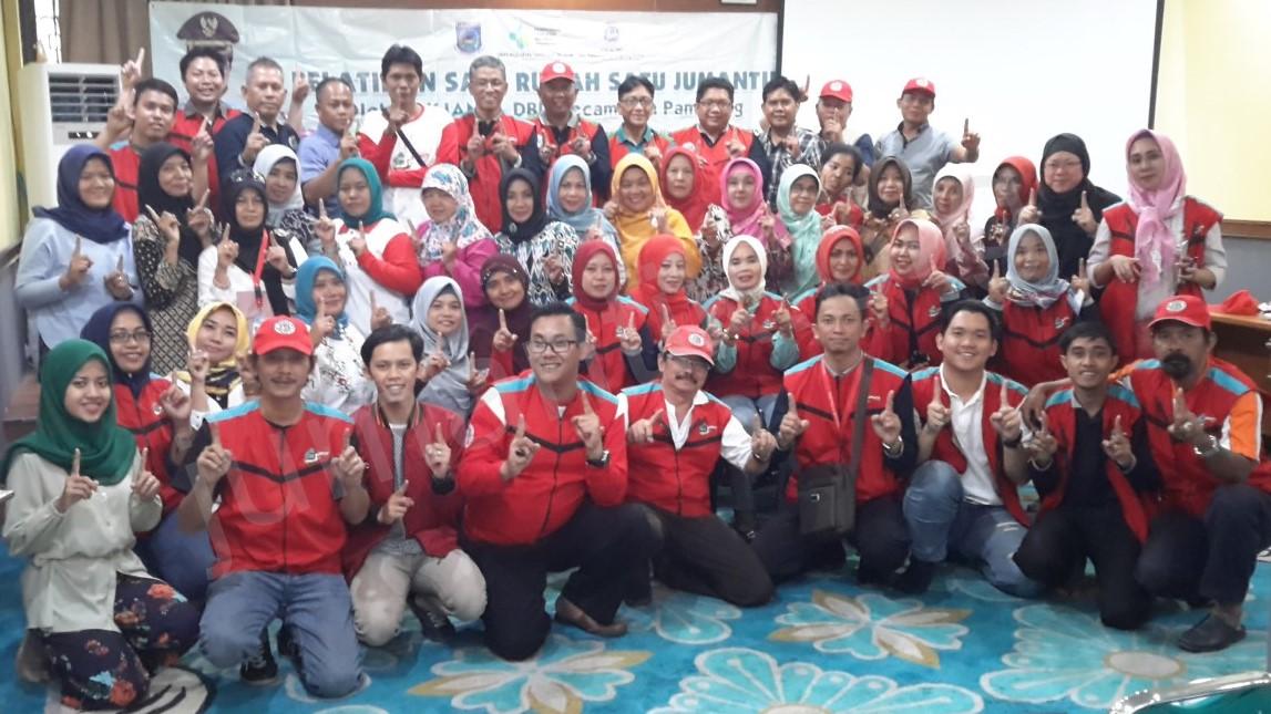 Pelatihan_Supervisor_dan_Pokjanal_Kecamatan_Pamulang_110.jpg