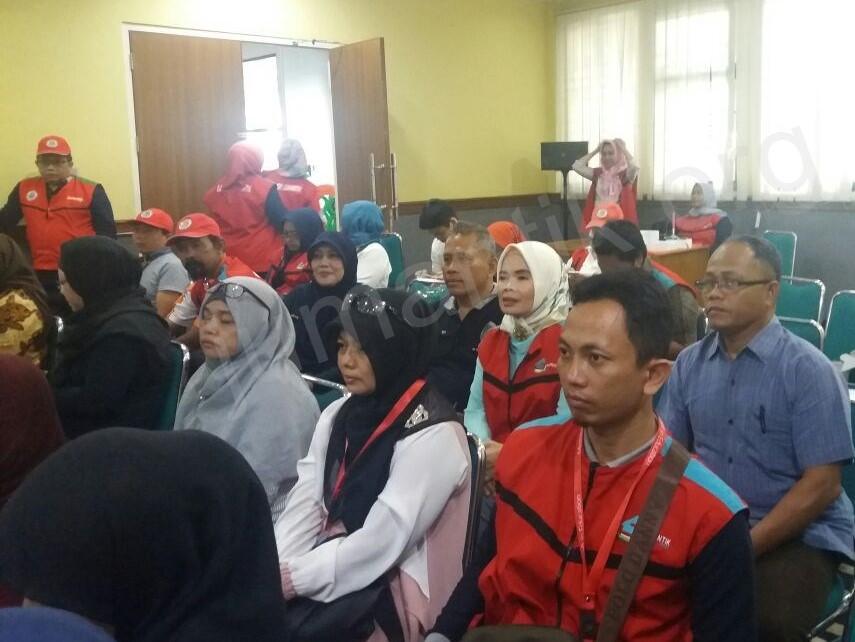 Pelatihan_Supervisor_dan_Pokjanal_Kecamatan_Pamulang_114.jpg
