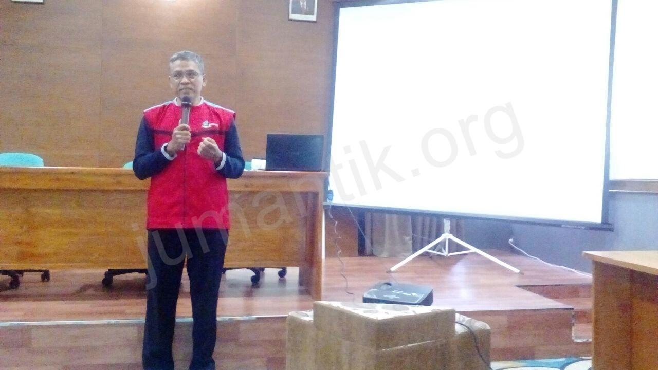 Pelatihan_Supervisor_dan_Pokjanal_Kecamatan_Pamulang_119.jpg