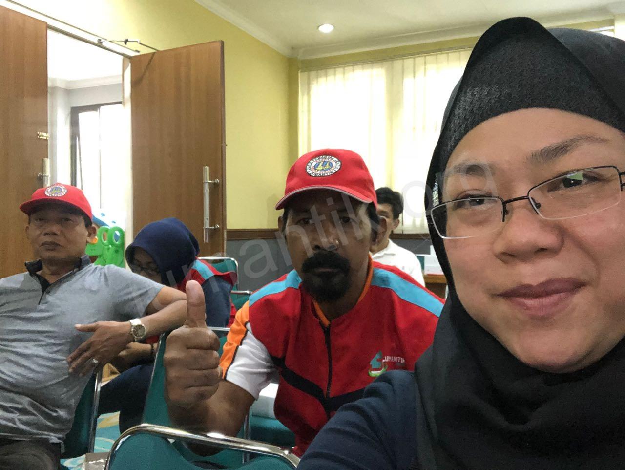 Pelatihan_Supervisor_dan_Pokjanal_Kecamatan_Pamulang_123.jpg