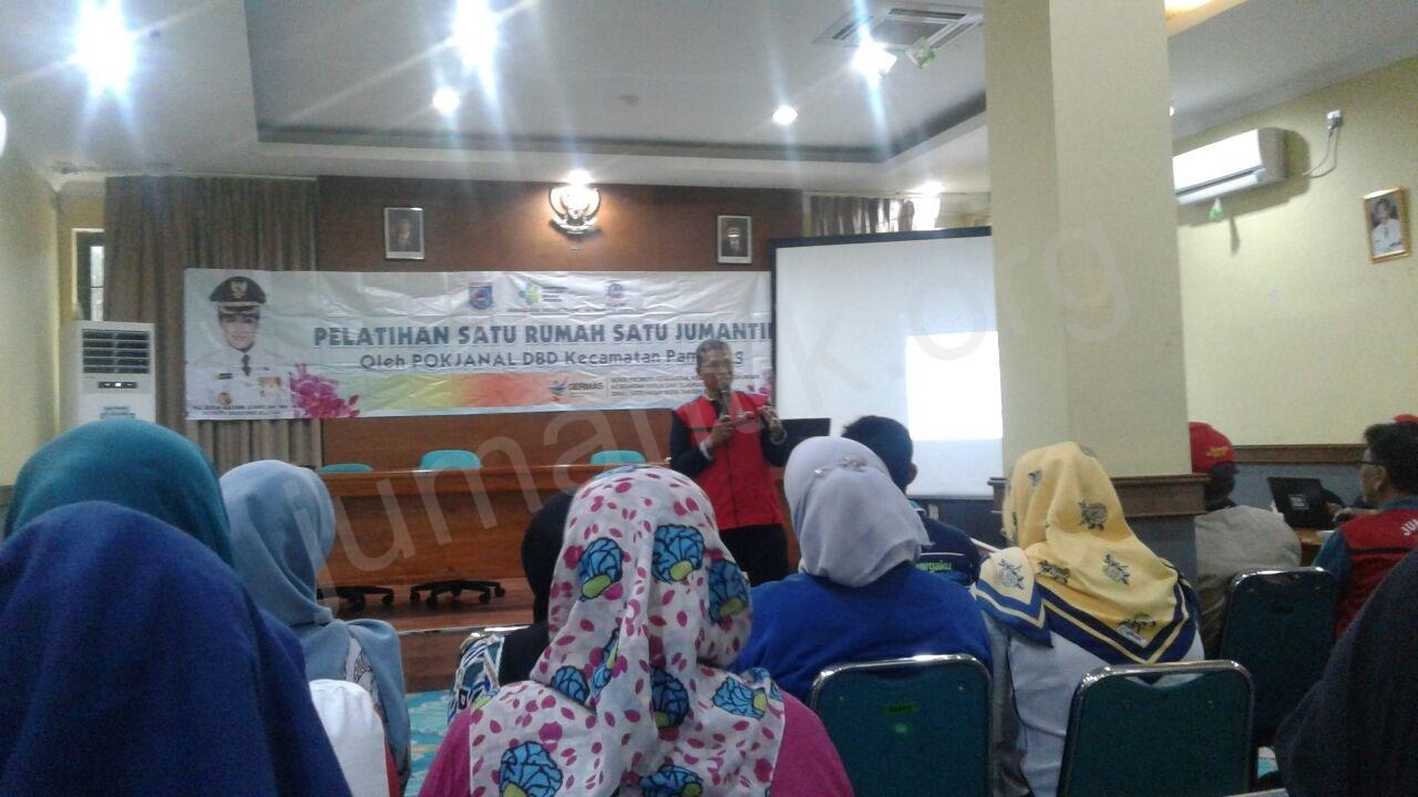 Pelatihan_Supervisor_dan_Pokjanal_Kecamatan_Pamulang_124.jpg