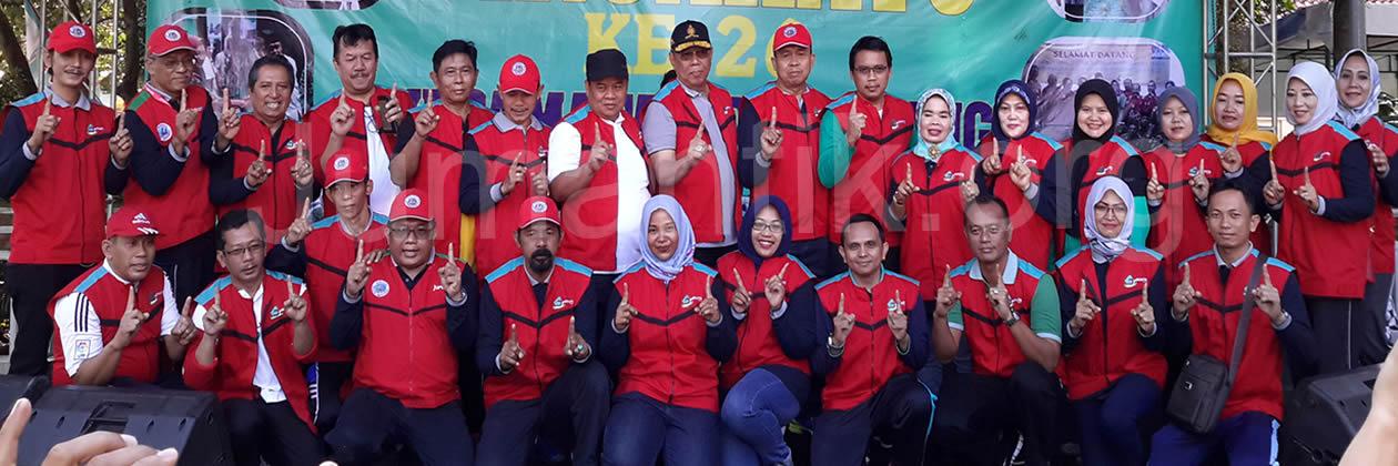 pokjanal_kecamatan_pamulang.jpg