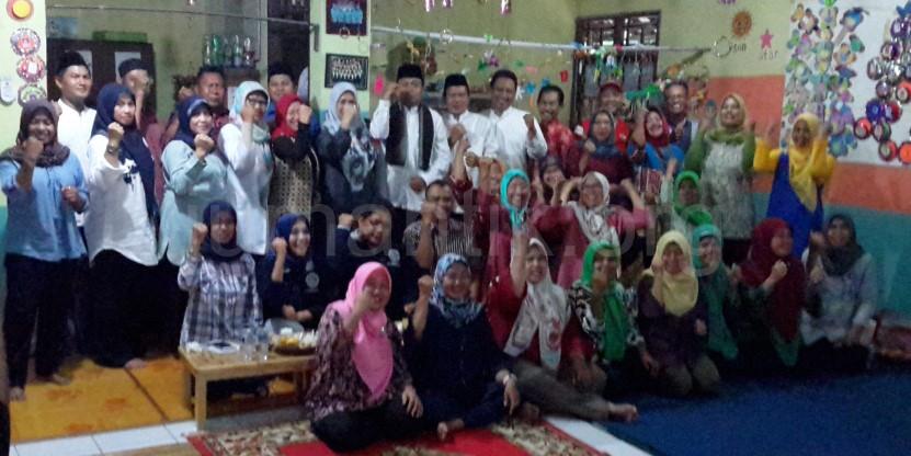 Roadshow_pokjanal_Jumantik_ke_Kelurahan_kedaung_pamulang18.jpg